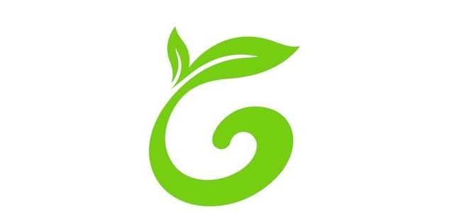 绿优品福建实业发展有限公司 同心同行,绿优品股权激励优才计划